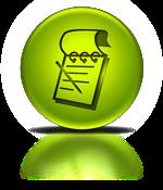 Normativas y recomendaciones