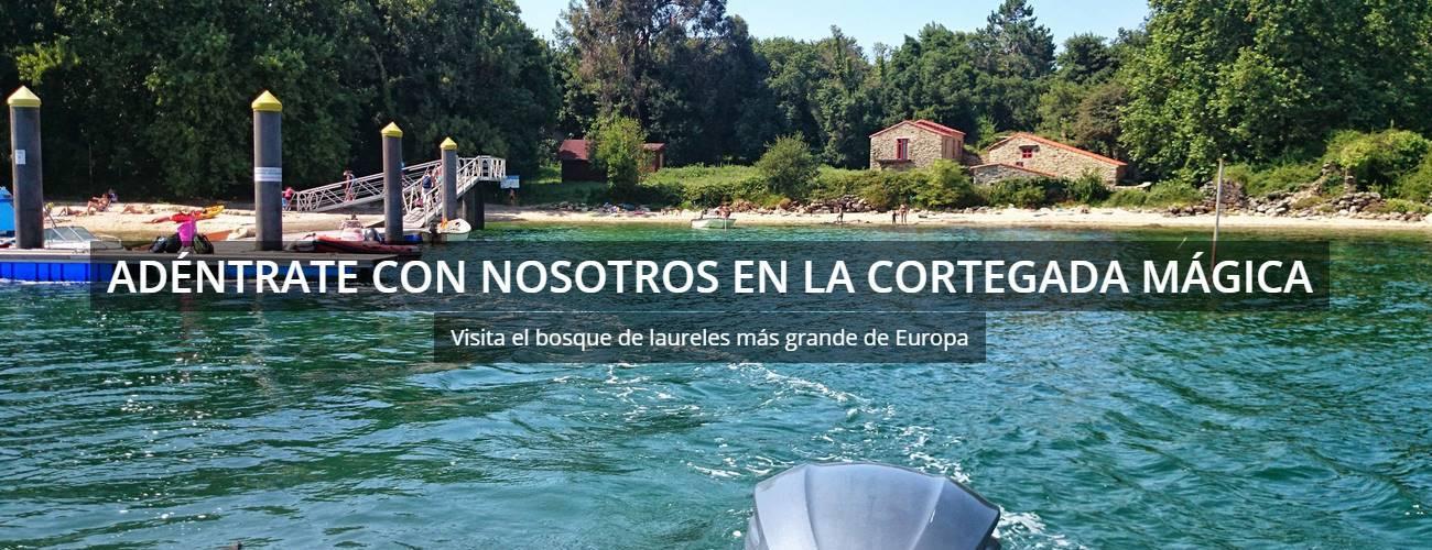 Amare_Turismo_Nautico_Cortegada