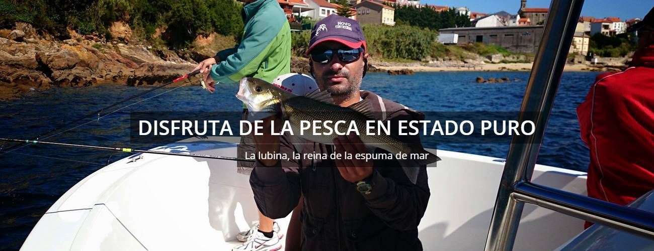 Amare_Turismo_Nautico_Disfruta_de_la_Pesca_en_estado_puro