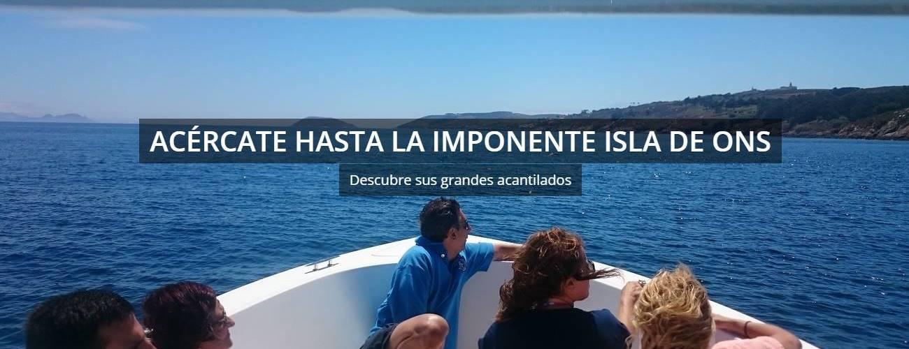 Amare_Turismo_Nautico_Isla_de_Ons