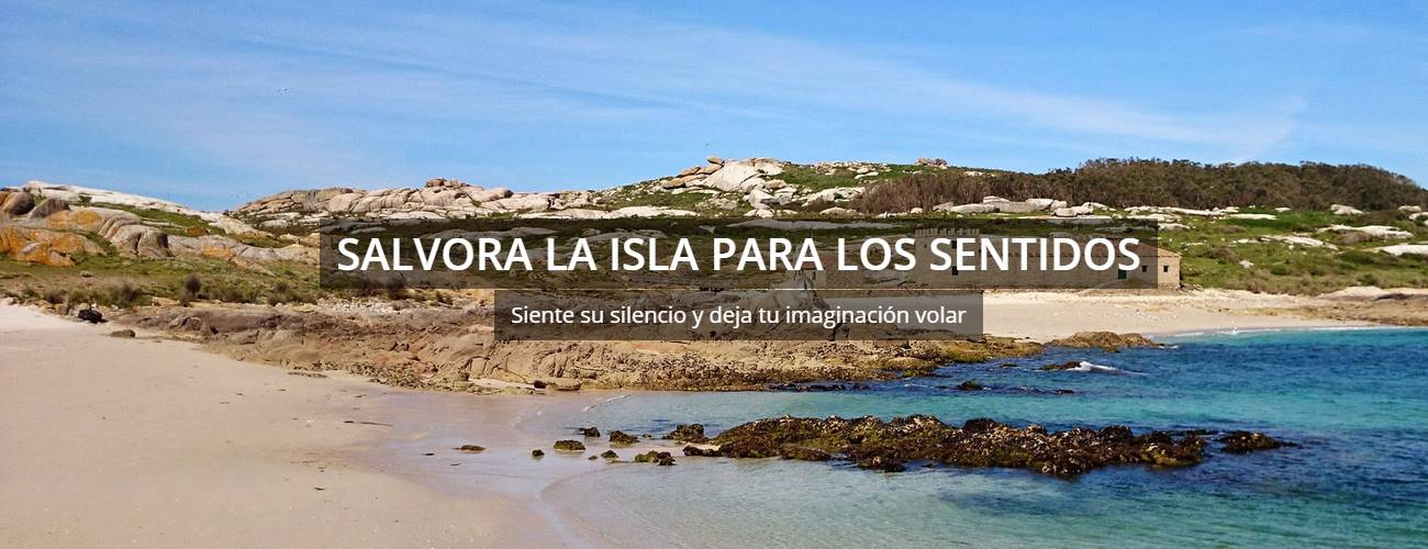 Amare_Turismo_Nautico_Isla_de_Salvora
