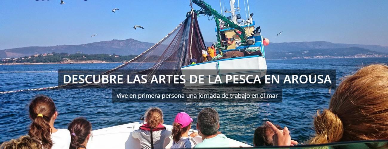 Amare_Turismo_Nautico_Ruta_Artes