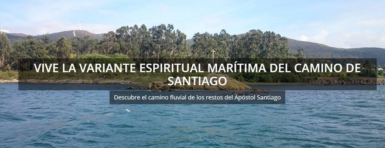 Amare_Turismo_Nautico_Ruta_Xacobea